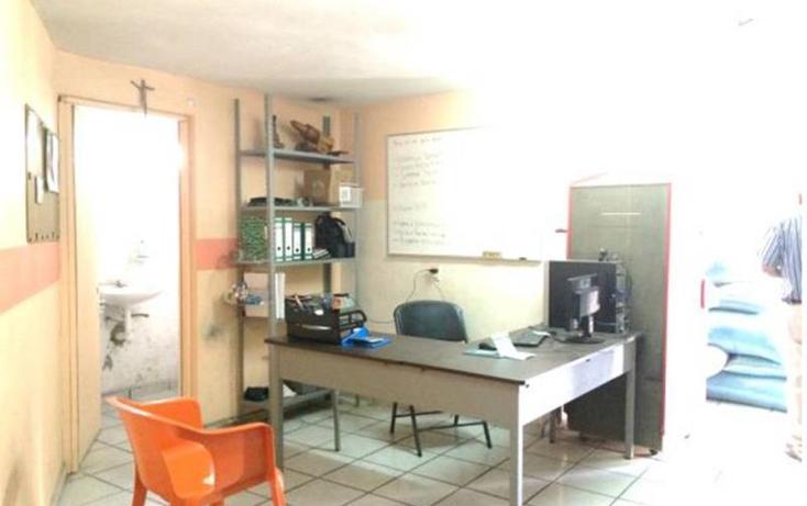 Foto de casa en venta en  , las azucenas, querétaro, querétaro, 1392895 No. 04