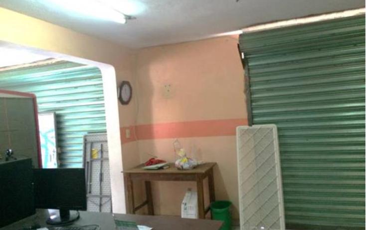 Foto de casa en venta en  , las azucenas, querétaro, querétaro, 1392895 No. 05
