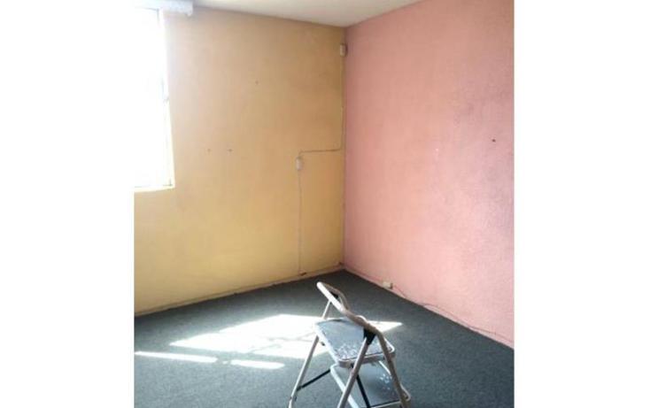 Foto de casa en venta en  , las azucenas, querétaro, querétaro, 1392895 No. 07