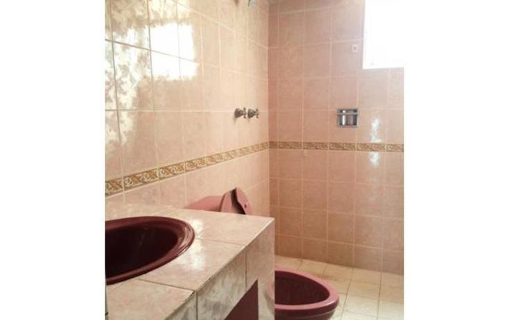Foto de casa en venta en  , las azucenas, querétaro, querétaro, 1392895 No. 08