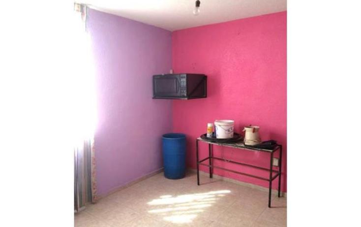 Foto de casa en venta en  , las azucenas, querétaro, querétaro, 1392895 No. 09