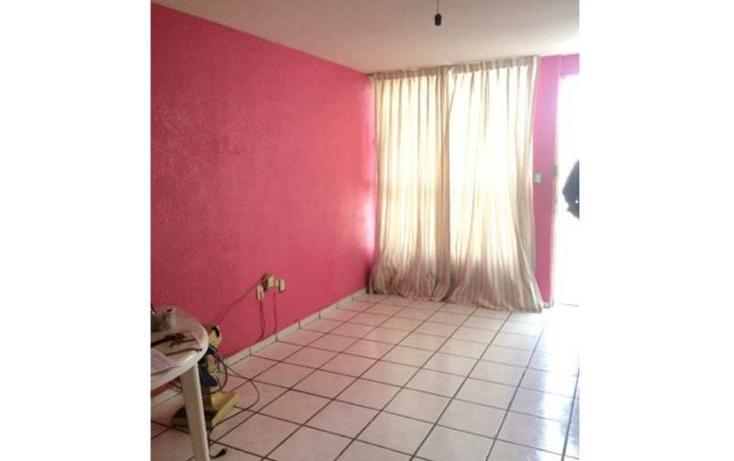 Foto de casa en venta en  , las azucenas, querétaro, querétaro, 1392895 No. 10