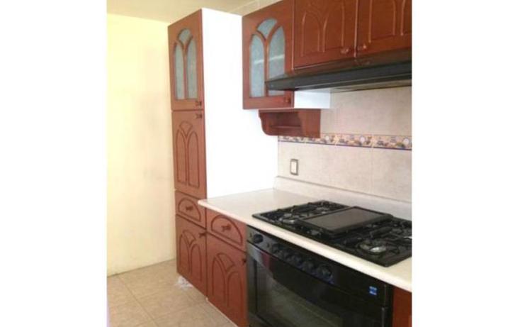 Foto de casa en venta en  , las azucenas, querétaro, querétaro, 1392895 No. 11