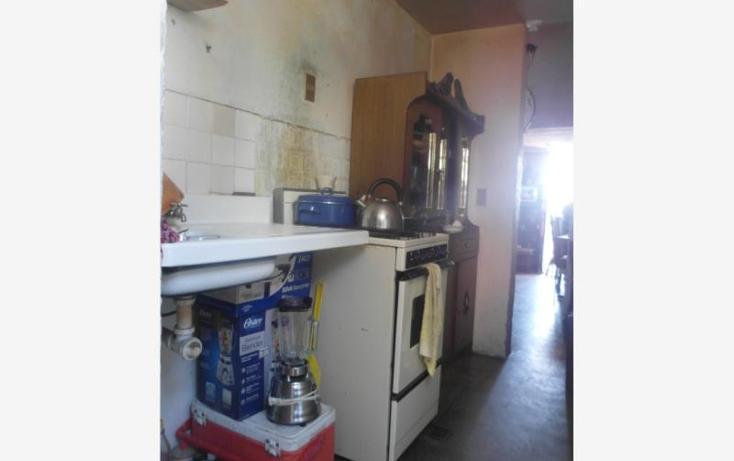 Foto de casa en venta en  , las azucenas, querétaro, querétaro, 1542598 No. 02