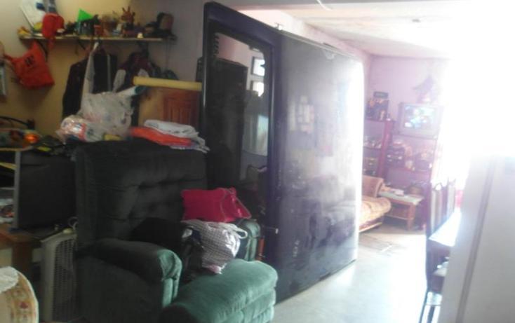 Foto de casa en venta en  , las azucenas, querétaro, querétaro, 1542598 No. 03