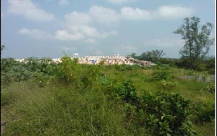 Foto de terreno habitacional en venta en, las bajadas, veracruz, veracruz, 1092489 no 02