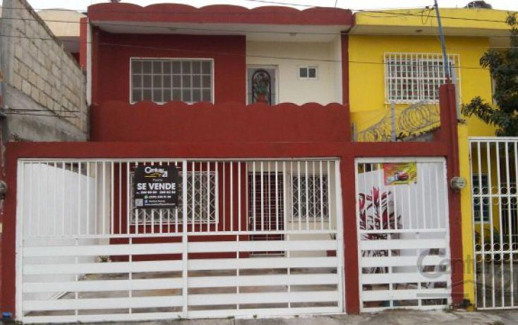 Foto de casa en venta en, las bajadas, veracruz, veracruz, 1438401 no 01