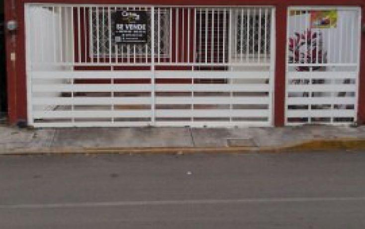 Foto de casa en venta en, las bajadas, veracruz, veracruz, 1438401 no 02