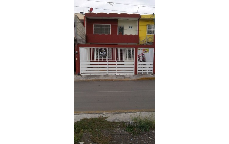 Foto de casa en venta en  , las bajadas, veracruz, veracruz de ignacio de la llave, 1438401 No. 02