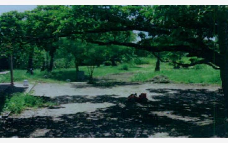 Foto de terreno comercial en venta en  , las bajadas, veracruz, veracruz de ignacio de la llave, 1534144 No. 02