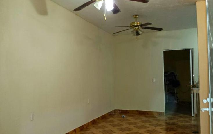 Foto de casa en venta en  , las bajadas, veracruz, veracruz de ignacio de la llave, 1536616 No. 04