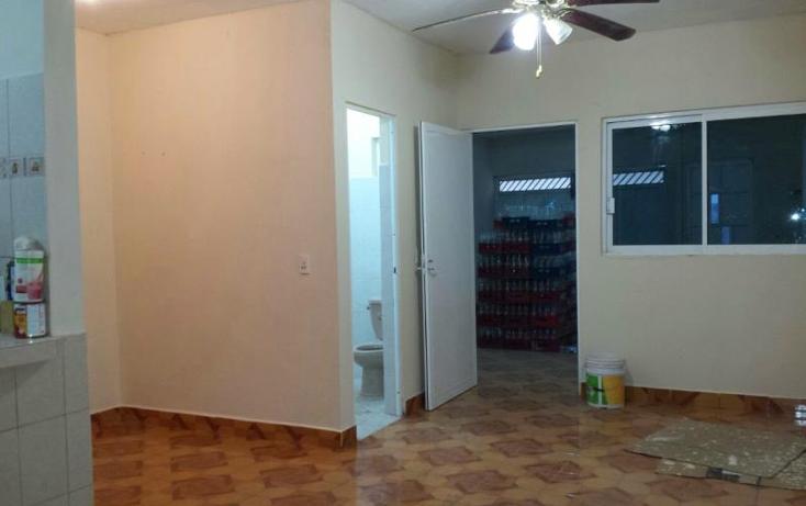 Foto de casa en venta en  , las bajadas, veracruz, veracruz de ignacio de la llave, 1536616 No. 09