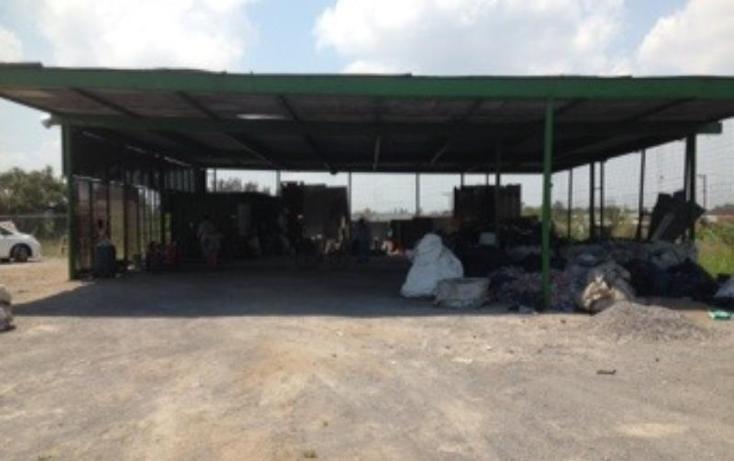 Foto de terreno comercial en renta en  , las bajadas, veracruz, veracruz de ignacio de la llave, 1572342 No. 03