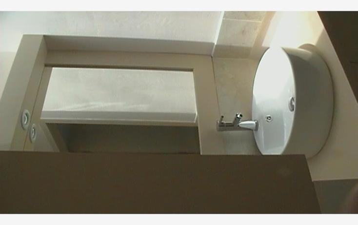 Foto de casa en venta en  , las bajadas, veracruz, veracruz de ignacio de la llave, 1819398 No. 05