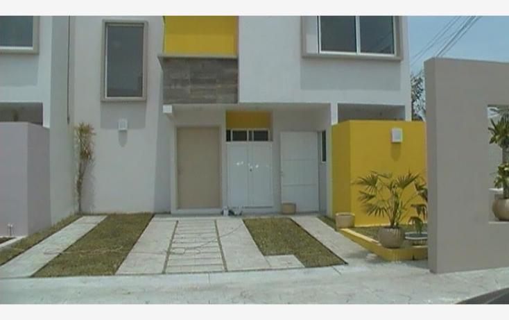 Foto de casa en venta en  , las bajadas, veracruz, veracruz de ignacio de la llave, 1819398 No. 07