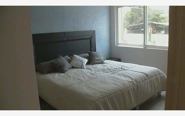 Foto de casa en venta en  , las bajadas, veracruz, veracruz de ignacio de la llave, 1819398 No. 09