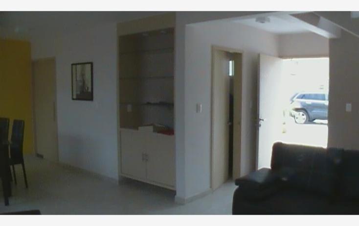 Foto de casa en venta en  , las bajadas, veracruz, veracruz de ignacio de la llave, 1819398 No. 14
