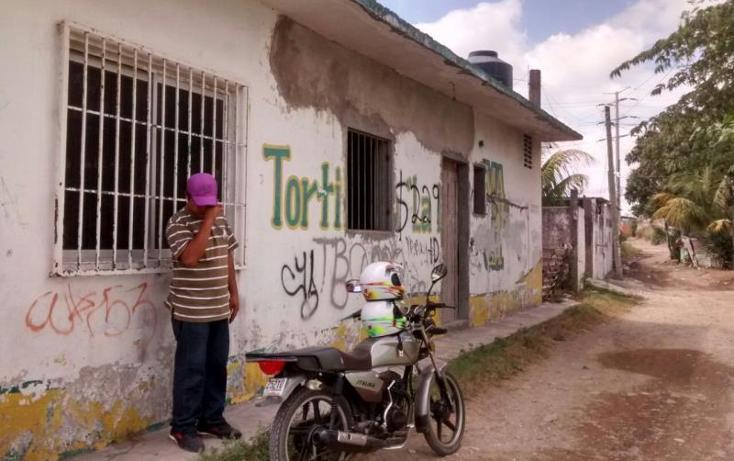 Foto de local en venta en vasco de quiroga esq, gustavo souza -, las bajadas, veracruz, veracruz de ignacio de la llave, 2712895 No. 04