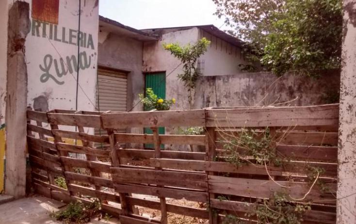 Foto de local en venta en vasco de quiroga esq, gustavo souza -, las bajadas, veracruz, veracruz de ignacio de la llave, 2712895 No. 06