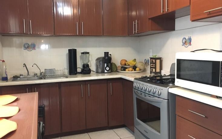 Foto de casa en venta en  , las bajadas, veracruz, veracruz de ignacio de la llave, 4595031 No. 04