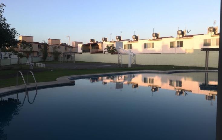 Foto de casa en venta en  , las bajadas, veracruz, veracruz de ignacio de la llave, 4595031 No. 09