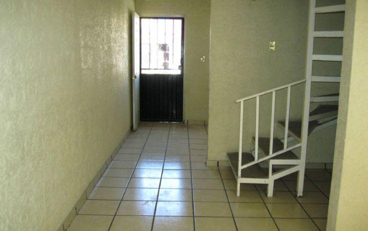 Casa en condominio en las bellotas iii en venta id 1147501 for Casas modernas nogales sonora