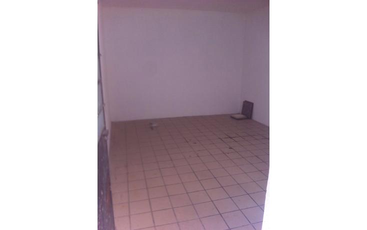 Foto de casa en venta en  , las bóvedas, zapopan, jalisco, 1911072 No. 06