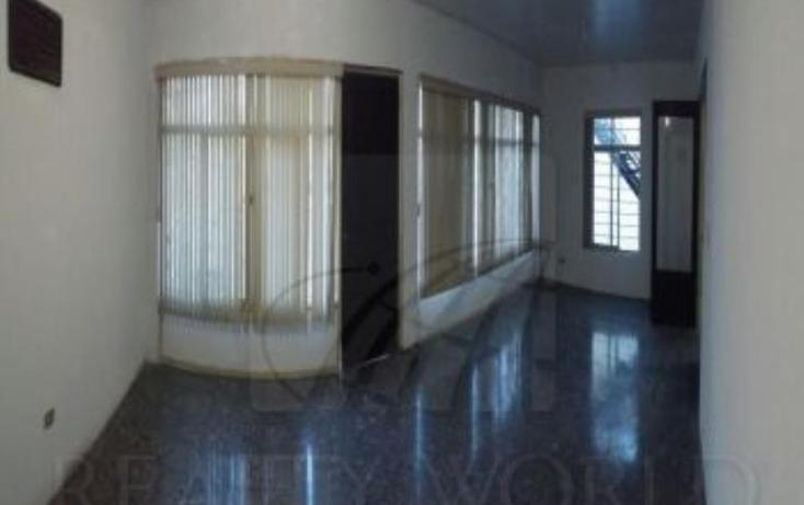 Foto de casa en venta en las brisas 0000, las brisas, monterrey, nuevo león, 2030410 No. 02