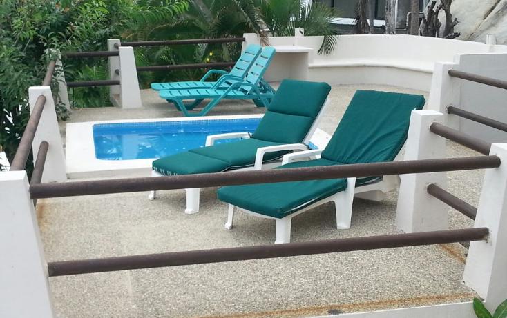 Foto de casa en renta en  , las brisas 1, acapulco de ju?rez, guerrero, 1052855 No. 04