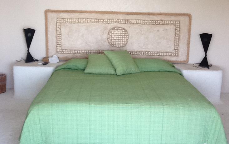 Foto de casa en renta en  , las brisas 1, acapulco de ju?rez, guerrero, 1052855 No. 06