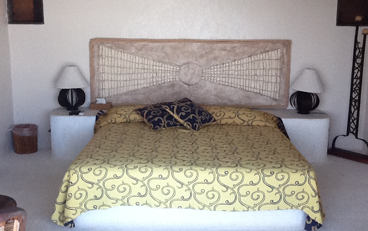 Foto de casa en renta en  , las brisas 1, acapulco de ju?rez, guerrero, 1052855 No. 07