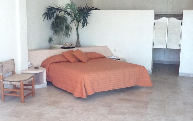Foto de casa en renta en  , las brisas 1, acapulco de ju?rez, guerrero, 1052855 No. 08