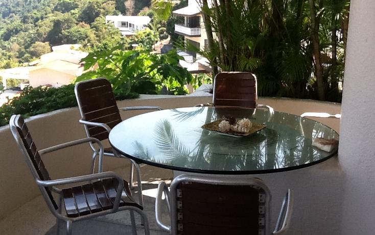 Foto de casa en renta en  , las brisas 1, acapulco de ju?rez, guerrero, 1052855 No. 11