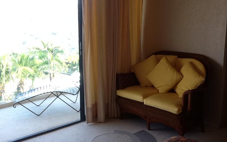 Foto de casa en renta en  , las brisas 1, acapulco de ju?rez, guerrero, 1052855 No. 12