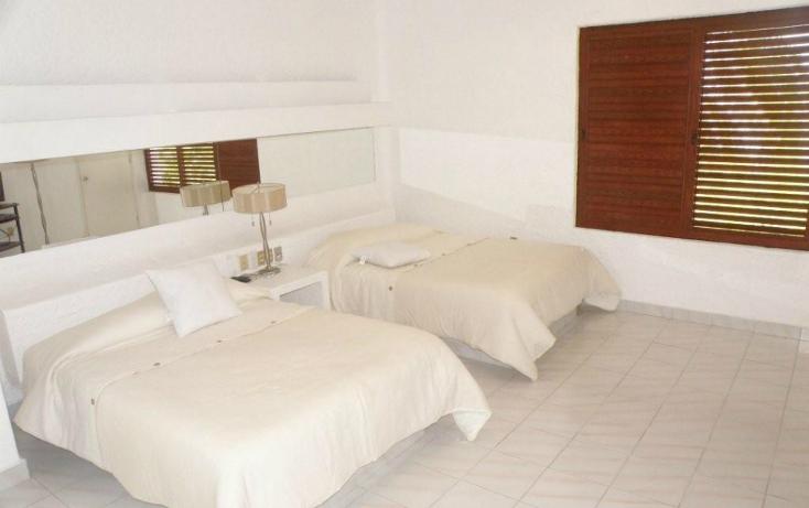 Foto de casa en venta en  , las brisas 1, acapulco de juárez, guerrero, 1091001 No. 06