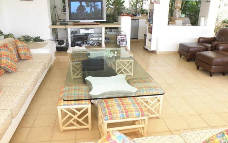 Foto de casa en venta en  , las brisas 1, acapulco de juárez, guerrero, 1091001 No. 07