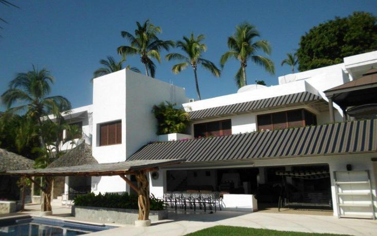 Foto de casa en venta en  , las brisas 1, acapulco de juárez, guerrero, 1091001 No. 08