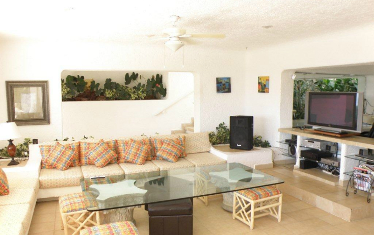 Foto de casa en venta en  , las brisas 1, acapulco de juárez, guerrero, 1091001 No. 09