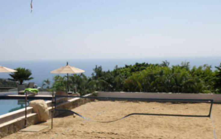 Foto de casa en venta en  , las brisas 1, acapulco de juárez, guerrero, 1091001 No. 11