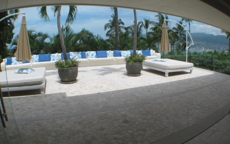 Foto de casa en renta en  , las brisas 1, acapulco de juárez, guerrero, 1108781 No. 01