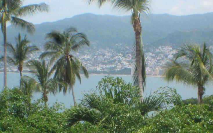 Foto de casa en renta en, las brisas 1, acapulco de juárez, guerrero, 1108781 no 02