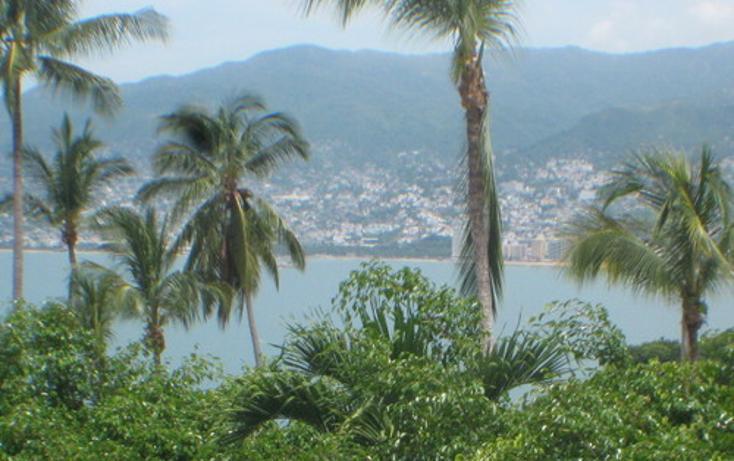 Foto de casa en renta en  , las brisas 1, acapulco de juárez, guerrero, 1108781 No. 02