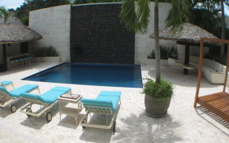 Foto de casa en renta en, las brisas 1, acapulco de juárez, guerrero, 1108781 no 04