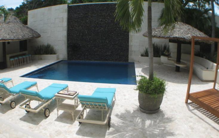 Foto de casa en renta en  , las brisas 1, acapulco de juárez, guerrero, 1108781 No. 04