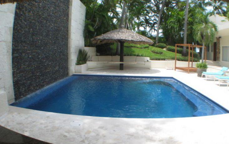 Foto de casa en renta en, las brisas 1, acapulco de juárez, guerrero, 1108781 no 05