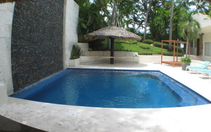 Foto de casa en renta en  , las brisas 1, acapulco de juárez, guerrero, 1108781 No. 05
