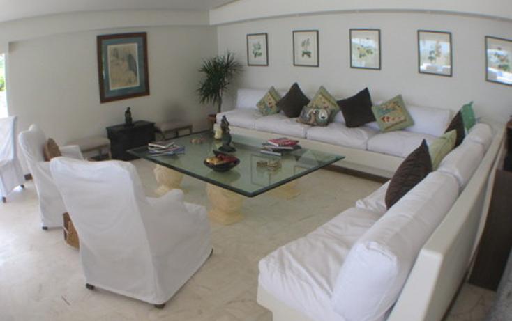 Foto de casa en renta en  , las brisas 1, acapulco de juárez, guerrero, 1108781 No. 07