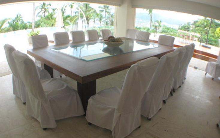 Foto de casa en renta en  , las brisas 1, acapulco de juárez, guerrero, 1108781 No. 08