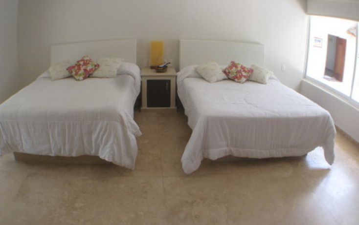 Foto de casa en renta en, las brisas 1, acapulco de juárez, guerrero, 1108781 no 09