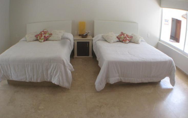 Foto de casa en renta en  , las brisas 1, acapulco de juárez, guerrero, 1108781 No. 09